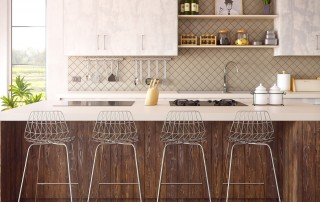 Why-Solid-Surface-Makes-A-Superior-Backsplash