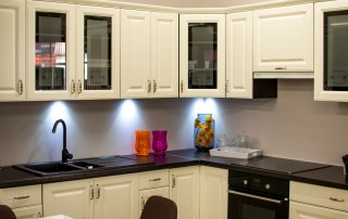5 Aesthetics That Can Be Achieved With Solid Surface