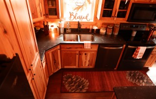 Countertop Replacements for an Affordable Price